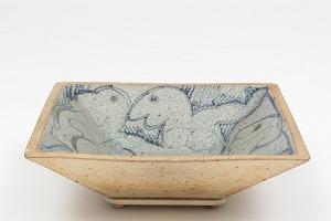 keramik bornholm stempel