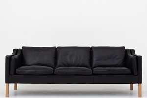 ombetræk sofa pris
