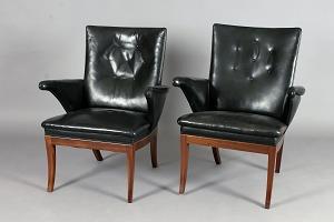 klassik møbler københavn