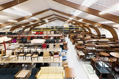 arkitekttegnede møbler Roxy Klassik * Brugte design møbler. Arne Jacobsen, Wegner o.a.  arkitekttegnede møbler