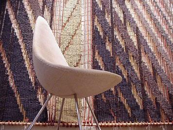 Roxy Klassik * Brugte design møbler. Arne Jacobsen, Wegner o.a ...