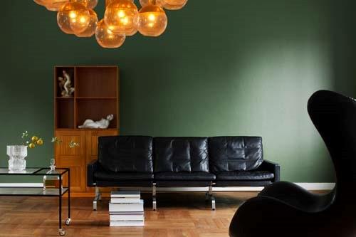Roxy klassik * brugte design møbler. arne jacobsen, wegner o.a. ...
